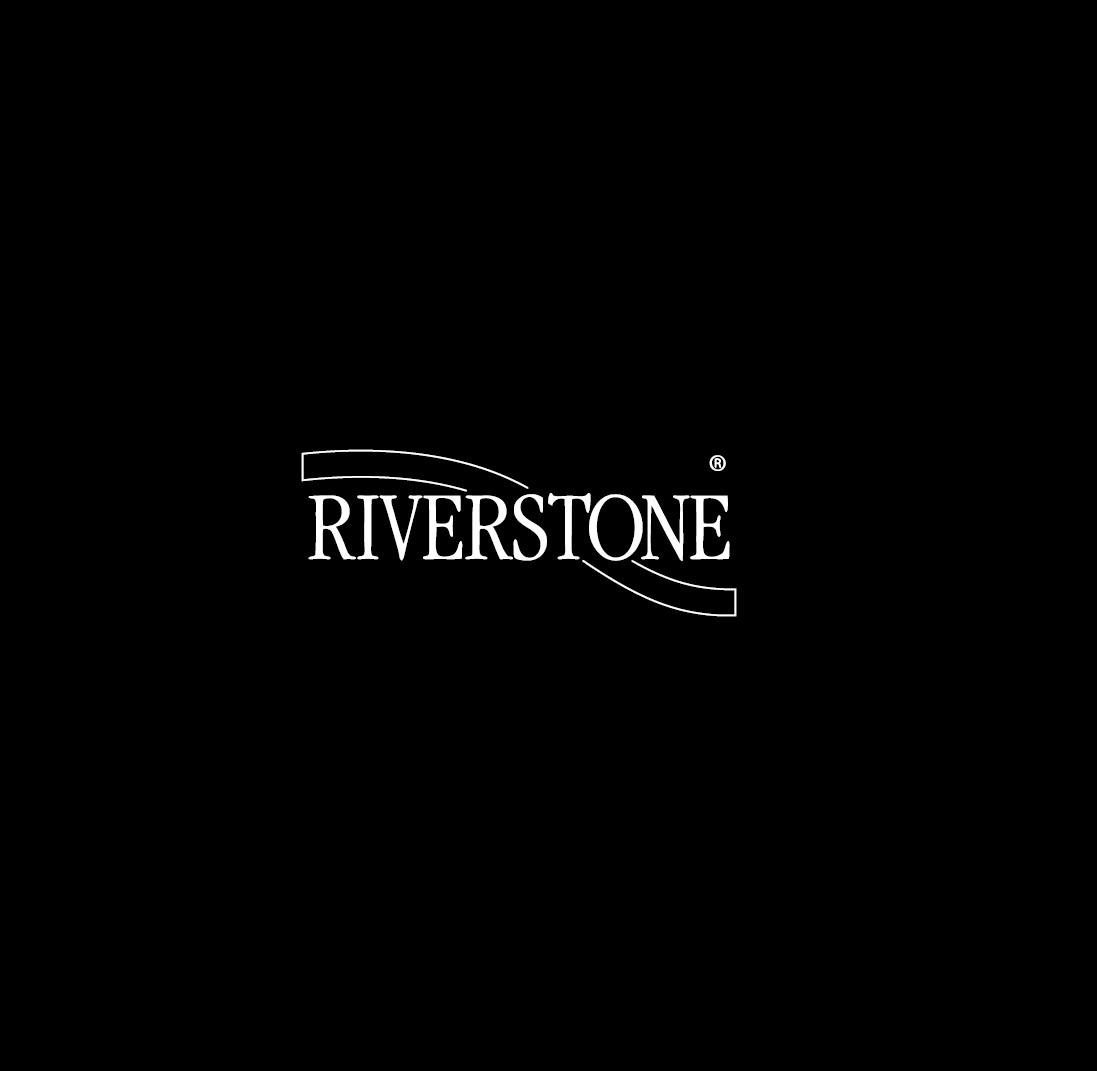 Riverstone Architectural Stone