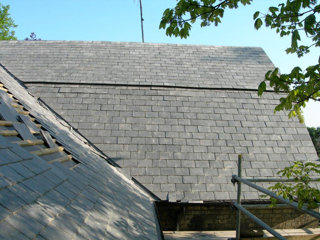 selwood house slate tiles